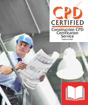 CPD Certified – Construction CPD Certification Service Collective Mark