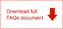 Download full FAQs document